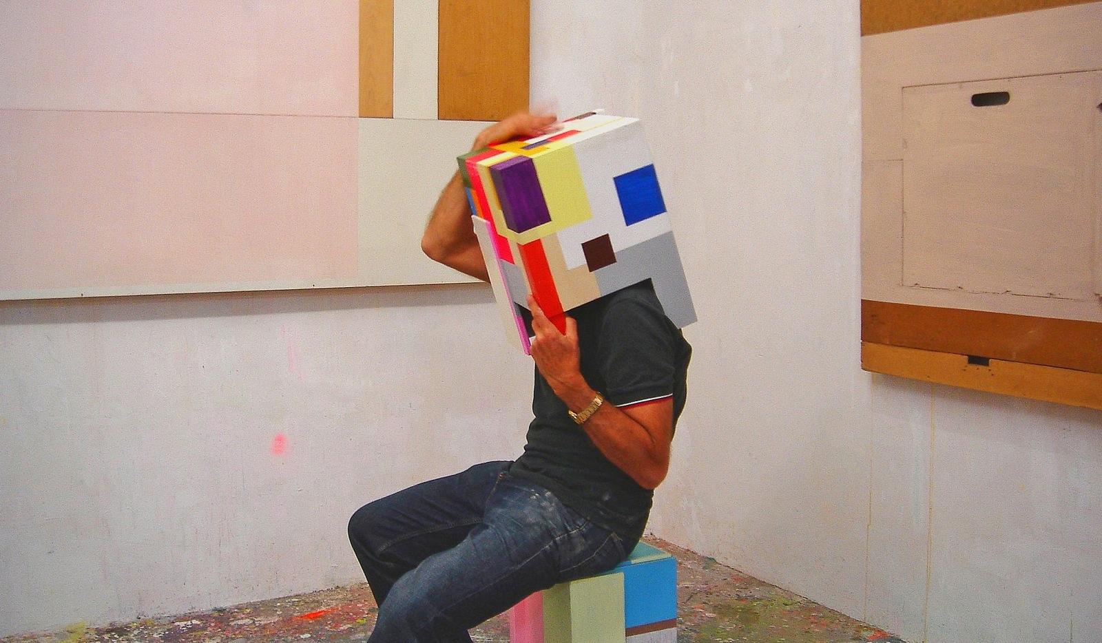 Incarnation, 2013