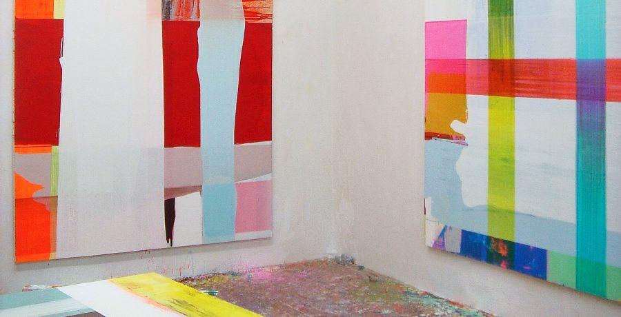 Atelier 2004