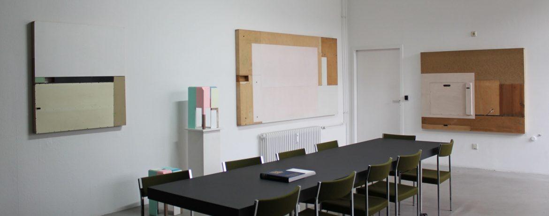 Kanzlei KVLegal Berlin, 2012