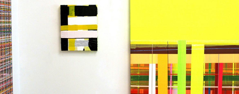 Triage im Studio, 2006